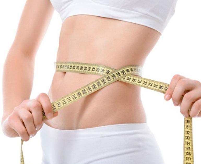 Uống sữa óc cho không bị mập mà còn có tác dụng giảm cân