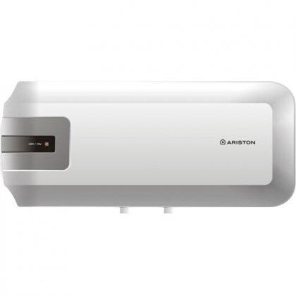 Bình tắm nóng lạnh gián tiếp Ariston S20 HFE (S20HFE) - 20 lít
