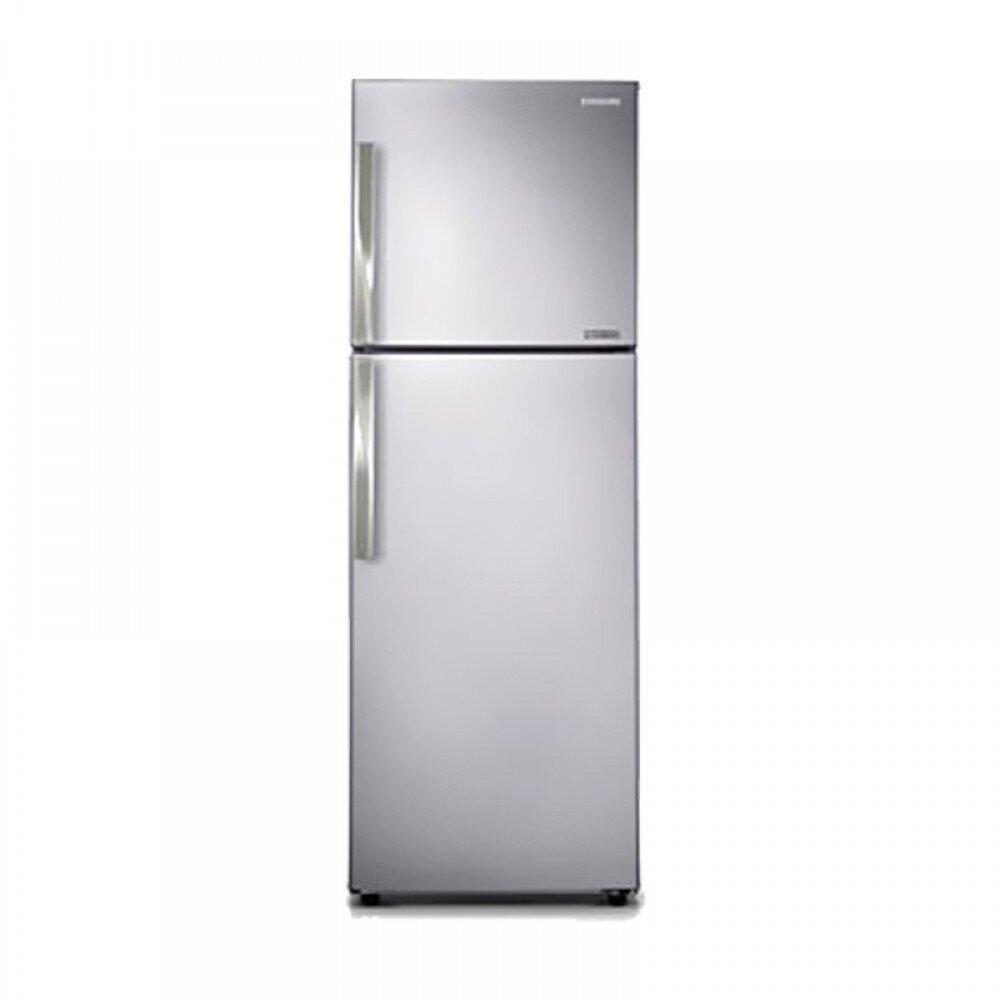 Tủ lạnh Samsung RT32FARCDP1 (RT32FARCDP1SV) - 332 lít, 2 cửa, Inverter