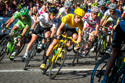 Lịch sử 100 năm của Tour De France