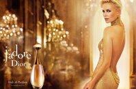 Nước hoa Dior Jadore Voile De Parfum - Hương hoa cỏ dại đằm thắm và quyến rũ
