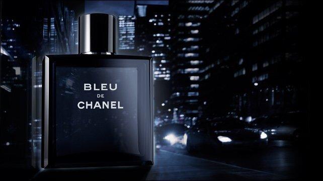 Nước hoa nam Bleu De Chanel Eau de Toilette – hương gỗ thơm cho chàng thêm nam tính và lịch lãm