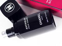 Nước hoa nam Chanel Antaeus for men - sự kết hợp của cổ điển và hiện đại