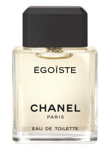 Nước hoa nam Chanel Egoiste - hương thơm cổ điển, nam tính và gợi cảm