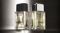 Nước hoa nam Chanel Egoiste Platium pour homme – phong cách nam tính, sang trọng và lịch lãm