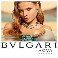 """Nước hoa nữ Aqva Divina Bvlgari for women - """"viên ngọc trai"""" giữa lòng biển cả"""