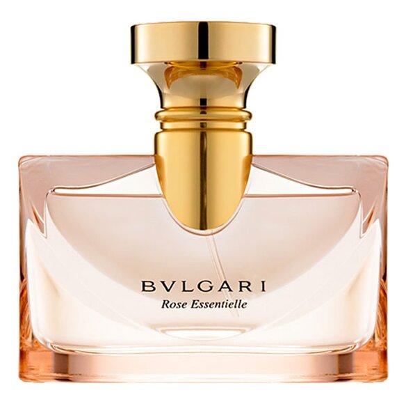 Nước hoa nữ Bvlgari Rose Essentielle Eau de parfum – chai nước hoa cho ngày hè thêm ngọt ngào