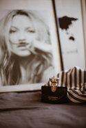 Nước hoa nữ Splendida Jasmin Noir Bvlgari for women – Quyến rũ, gợi cảm và đầy mạnh mẽ