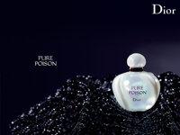"""Nước hoa Pure Poison Eau de Parfum - """"viên ngọc trai"""" lấp lánh giữa trời đêm"""