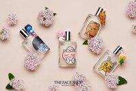 Nước hoa Soul của The Face Shop – hương thơm của 'nét duyên ngầm'