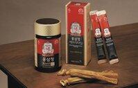 Nước uống hồng sâm Hàn Quốc Red Ginseng Power giá bao nhiêu?