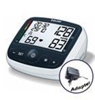 Máy đo huyết áp bắp tay Beurer BM40 (BM 40)