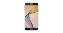 Giá rẻ nhưng điện thoại Samsung Galaxy J7 Prime sở hữu hàng loạt ưu điểm
