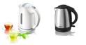 Nên mua ấm đun nước siêu tốc Philips HD 4646 hay HD9306?