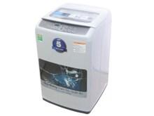 Chọn máy giặt Electrolux lồng đứng loại nào giá 5 triệu đồng ?