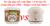 Tư vấn mua nồi cơm điện 1.8 lít nào tốt trong tầm giá 500k – Happy cook hay Supor ?