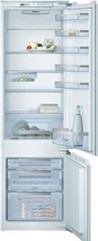 Tủ lạnh Bosch KGV 33V13 (KGV 33 V 13) - 277 lít, 2 cửa, inverter