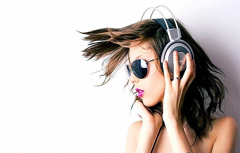 kinh nghiệm sử dụng tai nghe không suy giảm thính lực