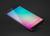 Apple muốn đưa các phím bấm vật lý ẩn dưới màn hình iPhone