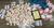 Cốc nguyệt san Lincup là gì ? Phân biệt cốc nguyệt san Lincup Minh Thảo và cốc nguyệt san Lincup made USA