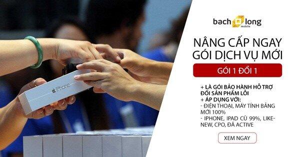 Ở Sài Gòn, mua điện thoại, máy tính bảng ở đâu tốt và đáng tin cậy nhất?