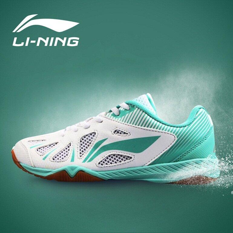 Giày bóng bàn Lining