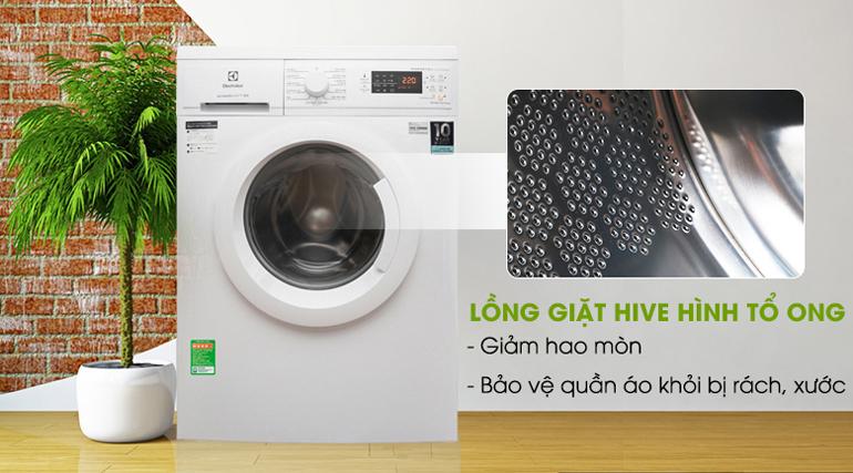 lồng giặt HIVE