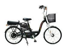5 câu hỏi thường gặp về thương hiệu xe đạp điện Asama giá rẻ