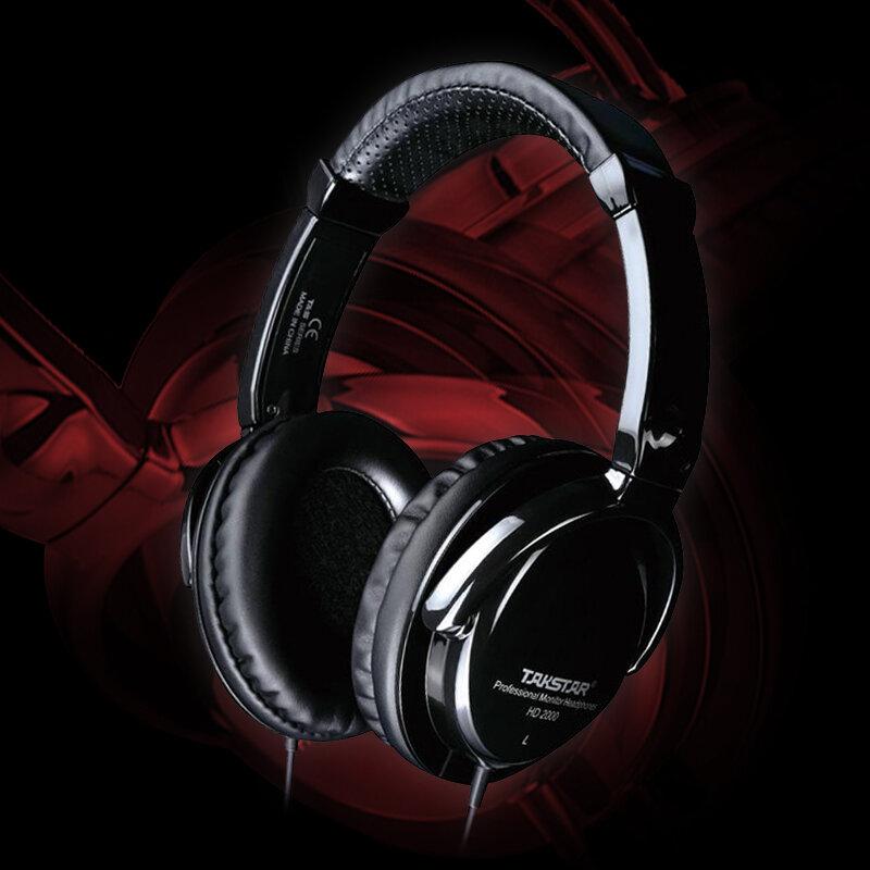 Mẫu tai nghe Full-size