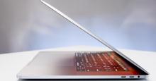 Danh sách tên 12 Laptop bền đẹp pin lâu nhất không thể bỏ qua