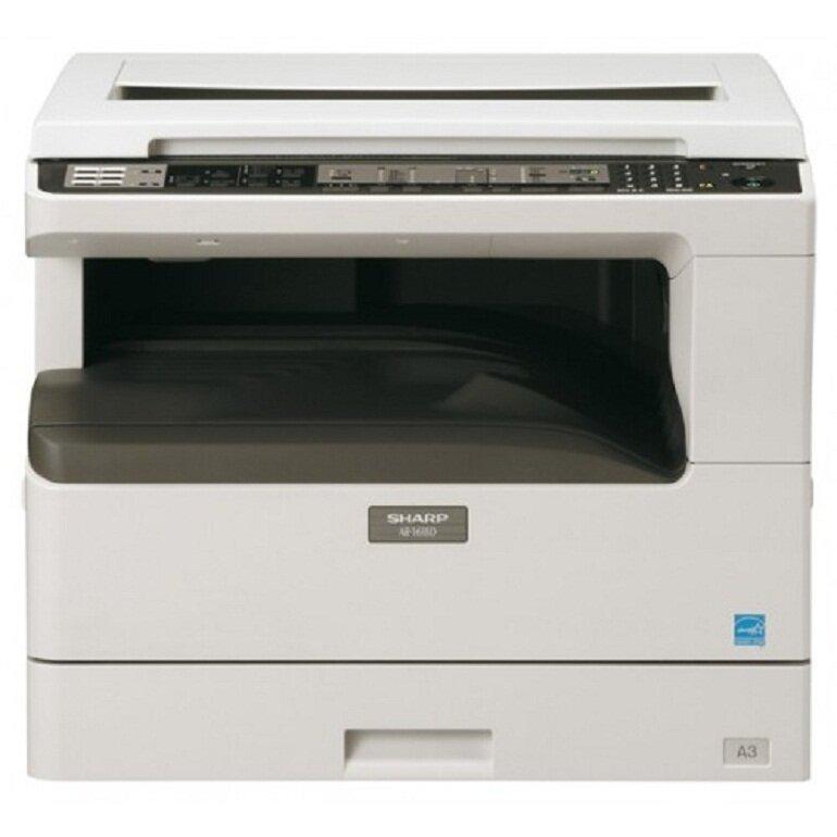 Máy photocopy văn phòng Sharp AR-5623NV (giá tham khảo từ 22.000.000 đồng)