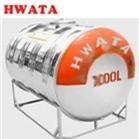 Bồn Nước Ngang Hwata Vina 1000 lít