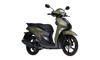 Giá Yamaha Janus Limited Premiun bản giới hạn bao nhiêu tiền?