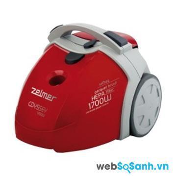 Zelmer 450.0 SP