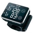 Máy đo huyết áp cổ tay Beurer BC58 (BC 58)
