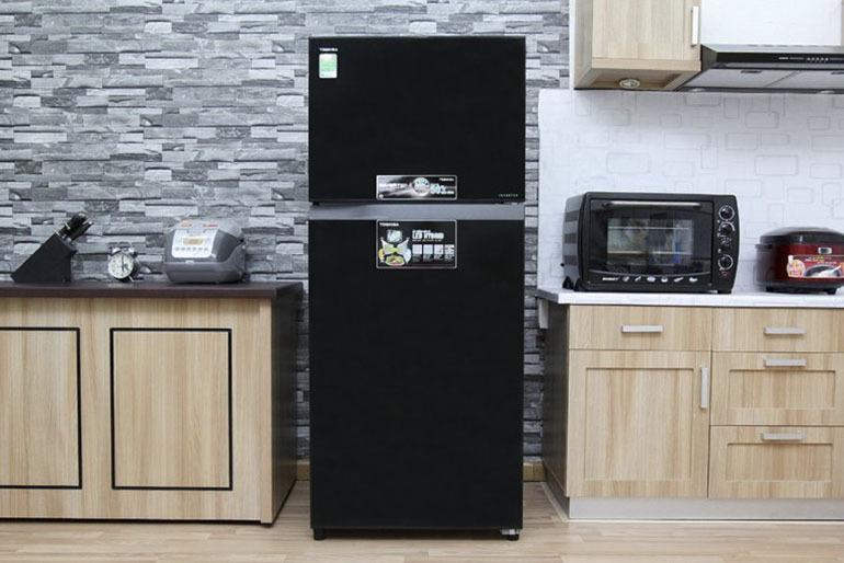 chọn mua thương hiệu tủ lạnh nào mới đảm bảo chất lượng