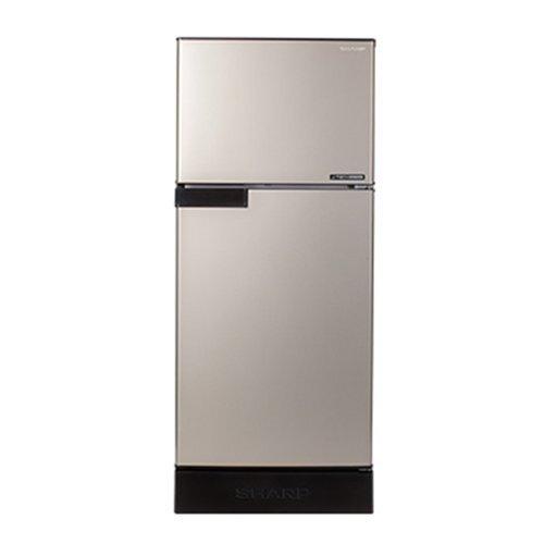 Tủ lạnh Sharp SJ-X176E-CS - 165 lít