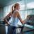 Các loại máy tập thể dục phổ biến – Bạn nên chọn loại nào?