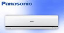 Tại sao điều hoà Panasonic được người dùng săn đón nhiều đến như vậy ?