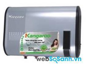 Kangaroo KG64