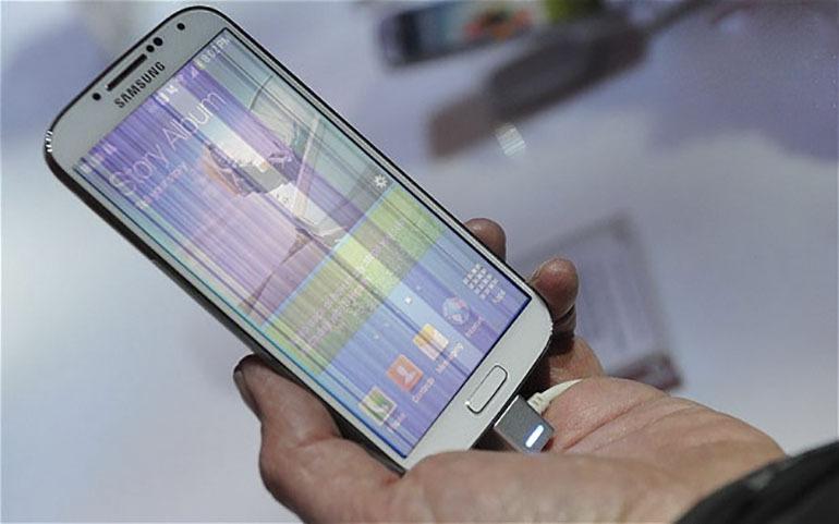 5 cách kiểm tra điện thoại cũ giá rẻ