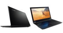 Đánh giá laptop Lenovo V310