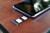 Sắp ra mắt điện thoại HTC U11 Lite – smartphone trang bị cao cấp giá rẻ