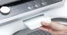 Giá máy giặt lồng đứng Electrolux 9kg rẻ nhất bao nhiêu tiền ?