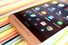 One M9 không đạt doanh số như kì vọng, HTC vẫn tự tin