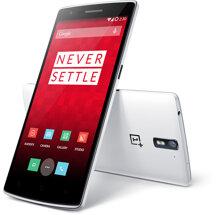 OnePlus đặt mục tiêu bán ra 1 triệu Smartphone trong năm 2014