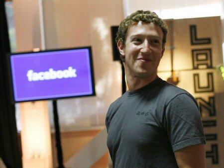 Ông chủ Facebook sớm vượt Bill Gates để trở thành người giàu nhất thế giới?
