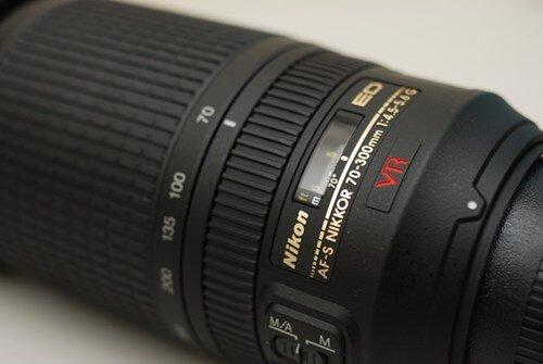 Ống kính tele, công dụng và ứng dụng trong nhiếp ảnh