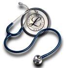 Ống nghe 3M Littmann Classic II S.E. Stethoscope 2201