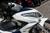 So sánh xe máy Suzuki Impulse và SYM Attila Elizabeth